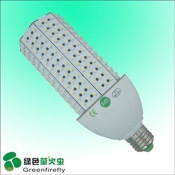 60W led corn bulb,corn light,CE.ROSH.ISO,>5700LM,E>65W,27/E40,2700K-6700K