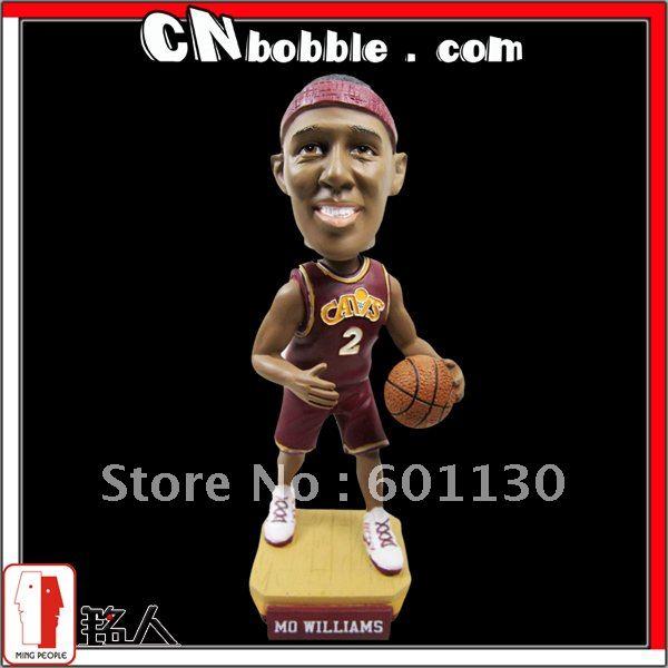 Sports head basketball unblocked games agcguru info