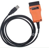 NEW TOYOTA TIS CABLE low price