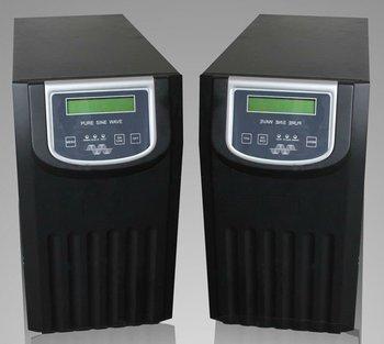 3KW  220v/230v/240v wind solar hybrid converter,inverter
