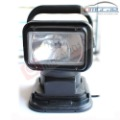 OMGCAR hid offroad light SEARCH Spot LIGHT Driving 4x4 light REMOTE CONTROL 35W/55W HID Xenon