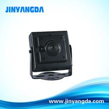 pinhole ccd camera price