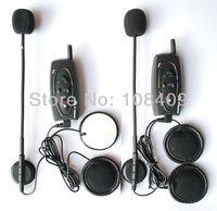 2013 Newest Helmet Intercom, BT Interphone 500M(1640FT) / Bluetooth motorcycle helmet intercom, Factory price!