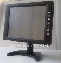 wholesale usb touchscreen monitor