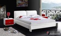 bedroom furniture  py-688