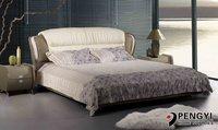 bedroom furniture  py-698