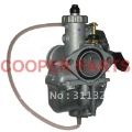 Mikuni VM22 Carburetor/Dirt bike Parts, Wholesale and Retail(China (Mainland))