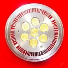 lampes gu10 price