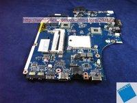 Laptop Motherboard FOR  ACER Aspire 5551 MB.BL002.001 (MBBL002001) NEW75 LA-5912P 100% TSTED GOOD