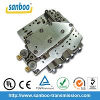 DPO AL4 valve body for transmission parts(AT.AMT.DSG.CVT)