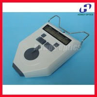 HO-9AT PD meter Digital Pupilometer LCD display PD VD measurement