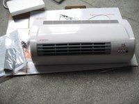 ELECTRIC  HEATERS,heater, ptc heater, wall heater