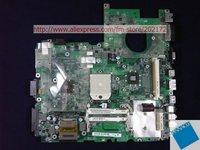 Laptop Motherboard FOR ACER  ASPIRE 6530 6530G MB.AUR06.001  (MBAUR06001)  ZK3 DA0ZK3MB6F0 100% TESTED GOOD 90-Day Warranty