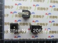 DC-005 5.5-2.1MM DC power socket /outlet /jack