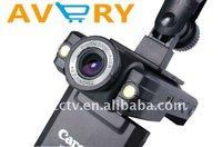 "Night Vision anti-shaking HDMI 140 degree lens 2"" TFT LCD 1080p FULL HD car black box (K-2000)"