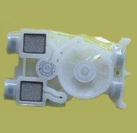 printer damper for Epson GS6000 printer