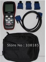 High promotion PS701 code scanner with best price