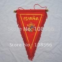 Wholesale Spain  pennant / appealing