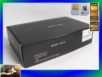 free shipping for dvb800 se Digital Satellite Receiver dm800hd se high qulity SIM 210