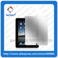 High Quality, Free shipping 30pcs/lot for Ipad2 Matte Screen Protective Film