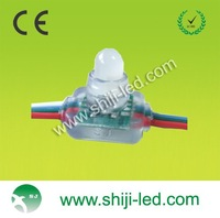 rgb LED pixel lighting LPD6803