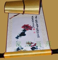 so beautiful Flower Painting for business man 5%Off from Factory Direct,Free shipping,New arrivals