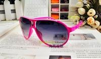 2013 best sell kids sunglasses/boys eyewear children fashion sport sunglasses 15pcs/lot accept mixed order