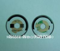Original quality DesignJet Plotter Printer 500/800 Encode disk C7769-60065