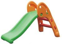 CE certified 2011 kids indoor plastic slide / indoor playground equipment/indoor kids slides