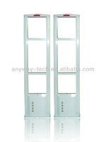 Wholesale8.2MHz supermarket or shop EAS system T05 EAS RF system