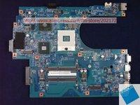 Laptop Motherboard FOR  ACER Aspire 7741 7741Z 7741G 7741ZG MB.PT401.001 (MBPT401001) JE70-CP 48.4HN01.01M 100% TSTED GOOD