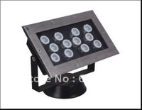 12W led floodlight,RGB remote controller led outdoor light,waterproof wall washer light,warranty 2 year,SMFL-1-50