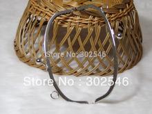 wholesale purse frames wholesale