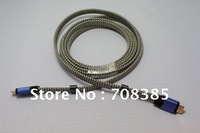 2011 fashion flat HDMI cable  6ft