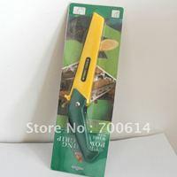 W1003 Hand tool garden pruning saw