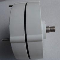 NE- 300W   12V/24V permanent magnet  generator