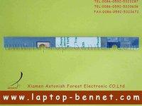 Big sale For Acer Aspire 6920G INVERTER BOARD 6038B0018701 TBD484NR