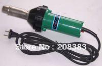 1600W hot air plastic welding gun