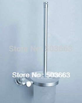 Free shipping new bathroom accessory wall mounted tumbler holder b5105