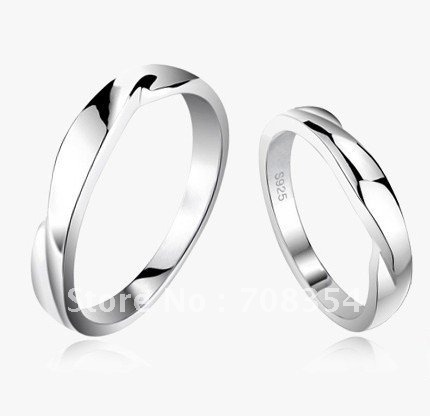 white gold bracelets sterling silver jewelry vs white gold
