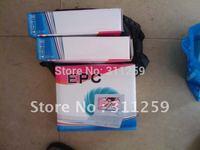 free shipping via DHL low price 7 inch mini laptop 8850 cpu via 4GB HD 512ram