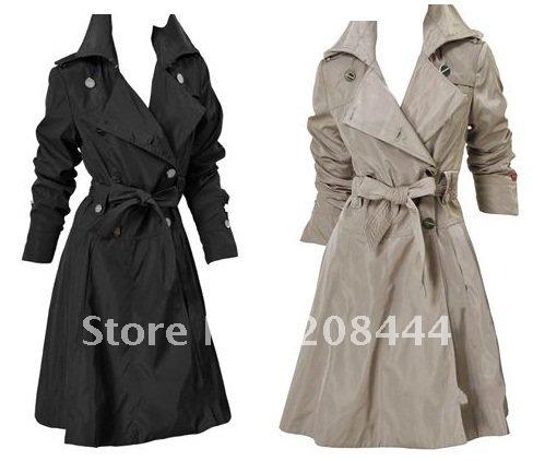 Trench Coat Dress Navy Dress Uniform Trench Coat