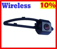 Free Shipping wireless Car Rear View Camera Rearview Reverse Backup Camera for Hyundai SONATA SS-689