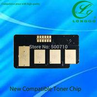 Printer chip for XEROX PHASER-3140