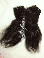 Most popular Unprocessed Virgin Hair Brazilian Natural Wave Hair