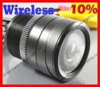 IR Car Rearview Camera wireless Car Rear View Camera Rearview Reverse Backup