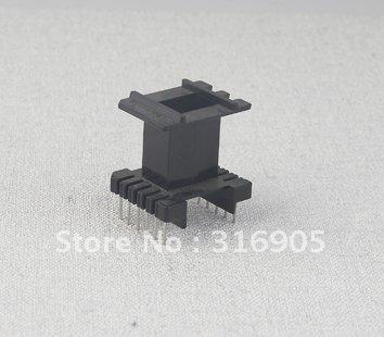 High frequency transformer bobbins EE4220-6+6(China (Mainland))