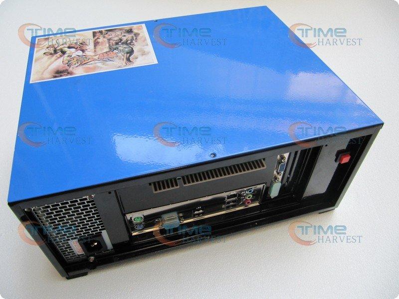 Ремонт мониторов игровых автоматов
