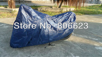 XL R - Motorcycle Cover for Suzuki Boulevard 1400
