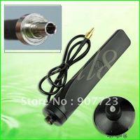 3G Antenna 12DBi CRC9 For HUAWEI USB Modem E122 E176G E600 EC321
